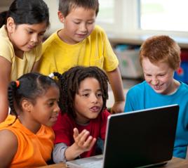 kids-at-computer1